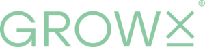 GROWx_Logo_GREEN